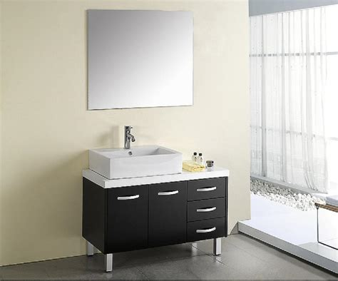 mirrors for bathrooms decorating ideas midcityeast tips to make beautiful small bathroom vanity midcityeast