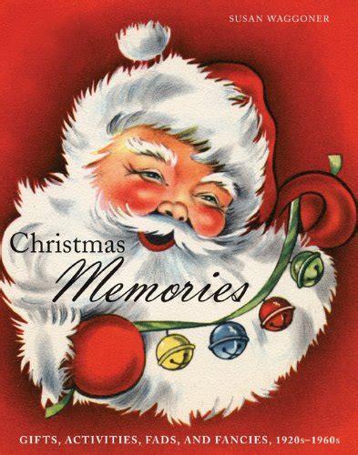 51 best retro 70s design images in 2018 book review memories gifts activities fads