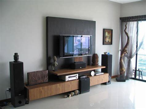 Bedroom And Living Room Designs Led Tv Panels Designs For Living Room And Bedrooms Design Pics