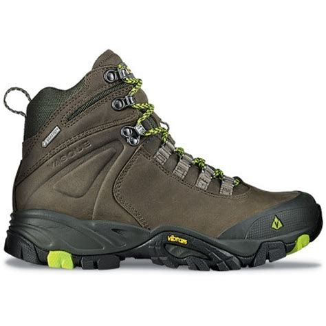 hiking boots rei vasque taku gtx hiking boots s at rei