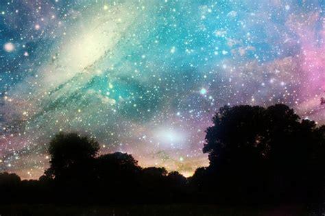 photography pretty sky image 299677 on favim