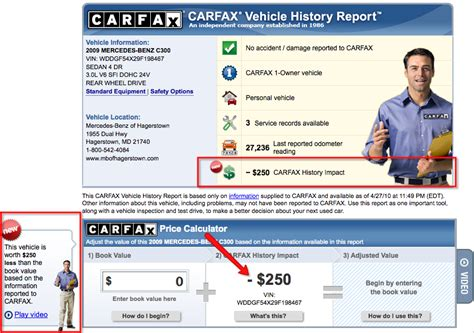 carfax    thinking dealerrefresh