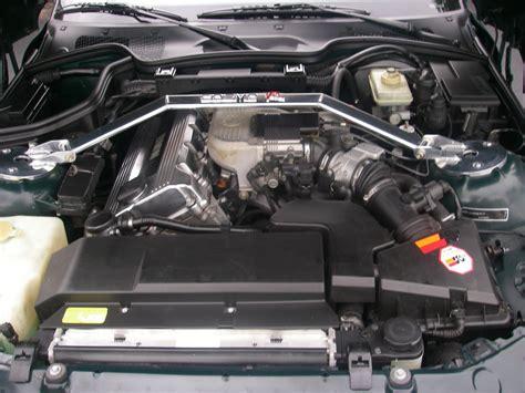 how do cars engines work 1998 bmw z3 regenerative braking z3 engine