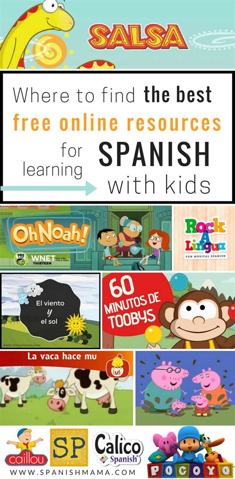 best language learning site 25 best ideas about learn free on