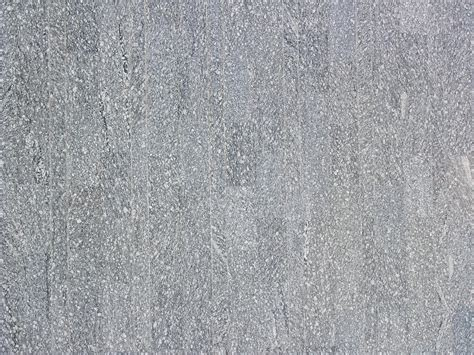 grey wall texture a polished grey granite wall texture as background