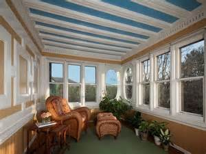 Enclosed Patio Windows Decorating 1000 Ideas About Enclosed Porches On Enclosed Front Porches Porches And Four