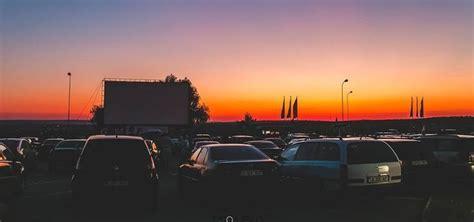 jumanji uzbek film auto cinema cinema fest md