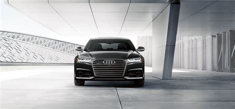 audi a6 offers driver s a6 offers
