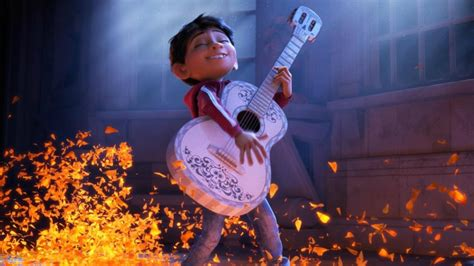 coco new movie coco the new trailer for pixar s latest den of geek