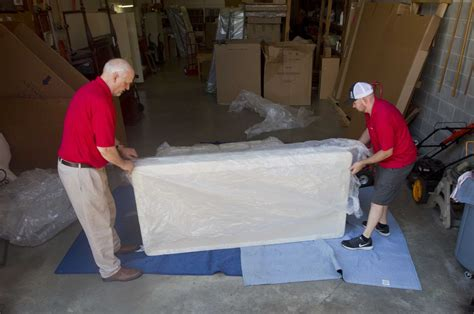 conroe upholstery conroe furniture businesses help apartment fire families