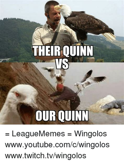 Twitch Memes - funny quinn memes of 2017 on sizzle batman