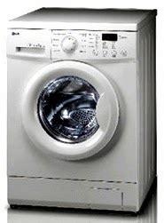 Mesin Cuci Lg Wd M1480ad6 spesifikasi mesin cuci lg wd m8070td daftar harga genset