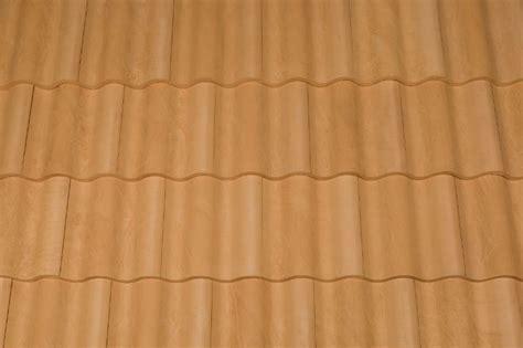 Barrel Roof Tile 1 Synthetic Roof Tiles Quot Best Composite Barrel Tile Roofing Quot