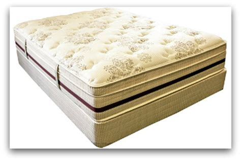 King Koil Mattress Models by King Koil Mattress Reviews Proceed With Caution
