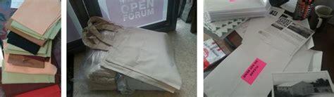 printmakers open forum llc due   covid  pandemic