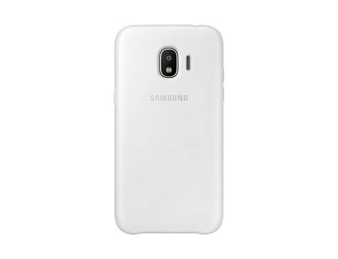 Diskon New A Samsung Galaxy J2 Soft Jelly samsung galaxy j2 2018 covers show up in accessories section android community