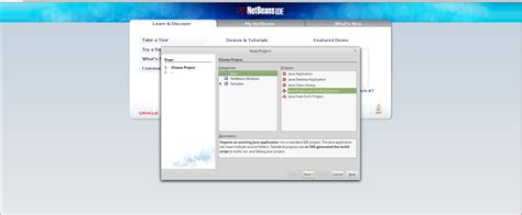 netbeans tutorial for php how to open php project in netbeans don t have php