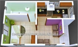Home Design Business House Plans Floor Plans Office Floor Plans Business Plans