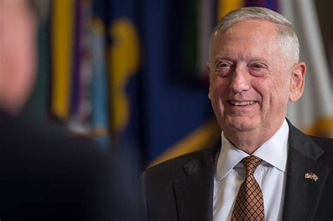 Book Review In Aprons By Alex Mattis by Mattis Gets A Call From A High School Student