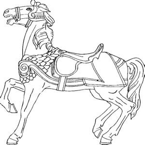 coloring pages of flying horses flying horse coloring pages