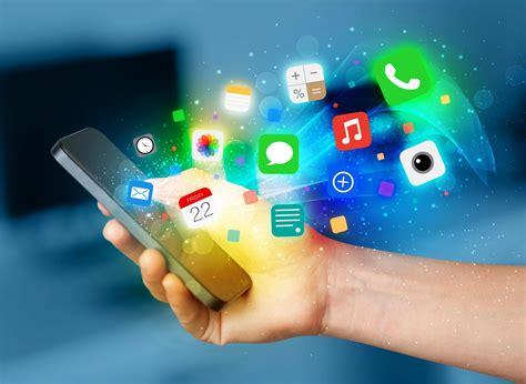 la app diabetes apps the clinic