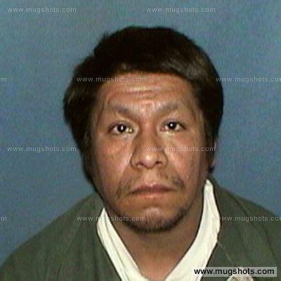 Dekalb County Arrest Records Il Reymundo Mugshot Reymundo Arrest Dekalb County Il