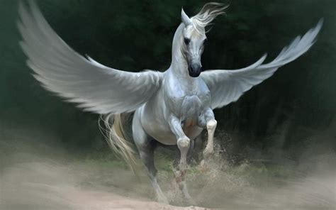 the pegasus mythic collection books 1 6 the of olympus olympus at war the new olympians origins of olympus rise of the the end of olympus books what mythical creature or creatures do you wish was real