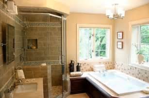 cheap bathroom remodel ideas cheap bathroom makeovers interior decorating home
