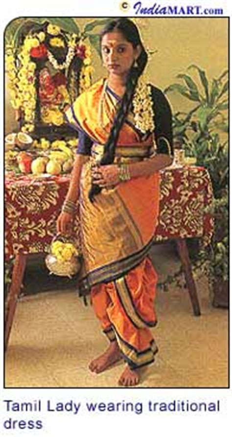 pattern dressmaker chennai tamil nadu 1000 images about traditional costumes on pinterest