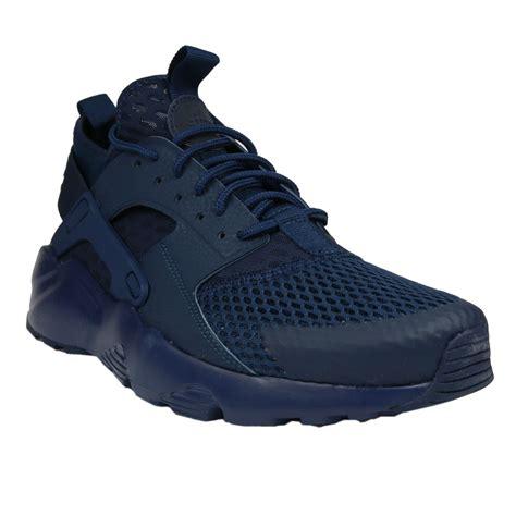Nike Schuhe Herren nike air huarache schuhe turnschuhe sneaker herren 318429