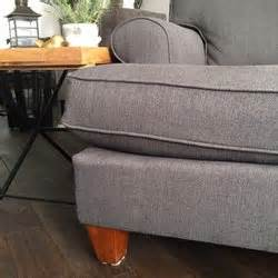sklar peppler sofa sklar peppler sofa sklar peppler accent chairs