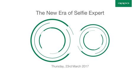 Oppo F1s F3 Smile oppo f3 and f3 plus the new era of dual selfie