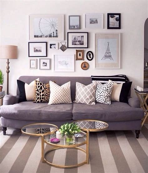 living room design pinterest pinterest