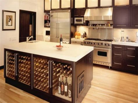 designing kitchen island designing a comfortable kitchen island for easy entertaining