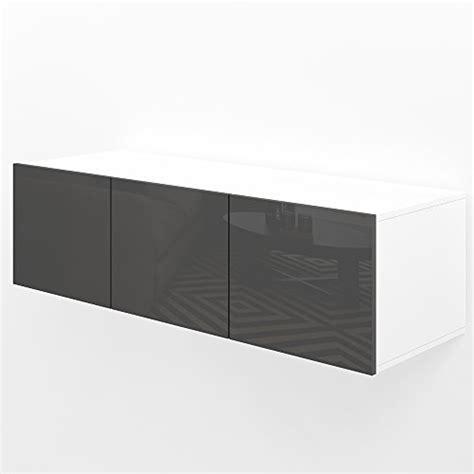 Wandschrank 120 Cm by Vicco Tv Lowboard Sideboard Wandschrank Fernsehschrank