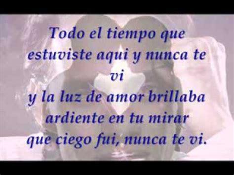 you sang to me spanish 8 24 mb free you sang to me spanish mp3 yump3 co