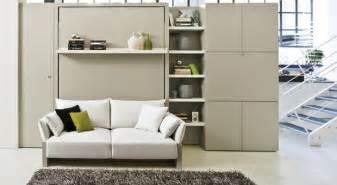 platzsparende möbel de pumpink wohnzimmer wei 223 streichen