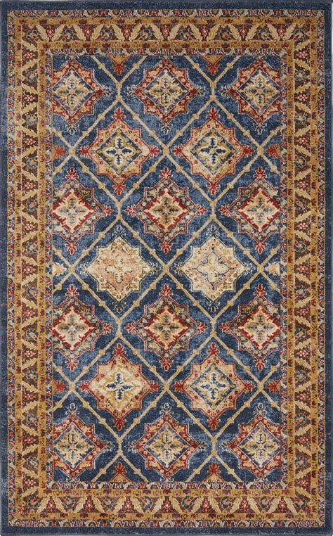 faded rugs traditional large faded design rug small vintage style carpet ebay