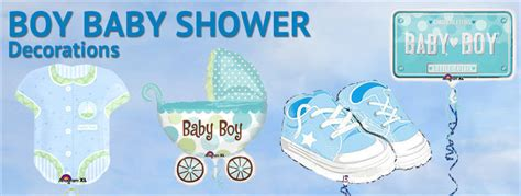 Boy Baby Shower Pics by Baby Shower Images Boy Cliparts Co