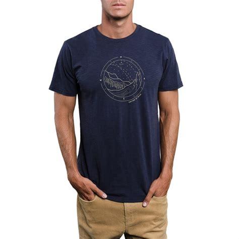 Tshirt Not Polaris united by blue polaris t shirt evo outlet