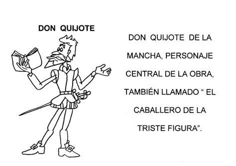 quijotes y dulcineas andantes cuentos poesias sitio web de c e i p dulce nombre
