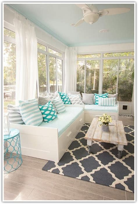 sunroom colors 4 amazing sunrooms you might want to add in your bay area