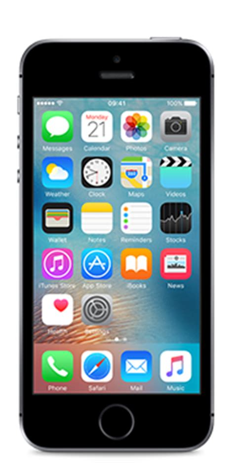 buy iphone se refurbished    unlocked giffgaff