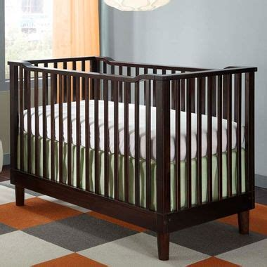 three in one baby cribs 44 best images about favorite baby cribs on 5