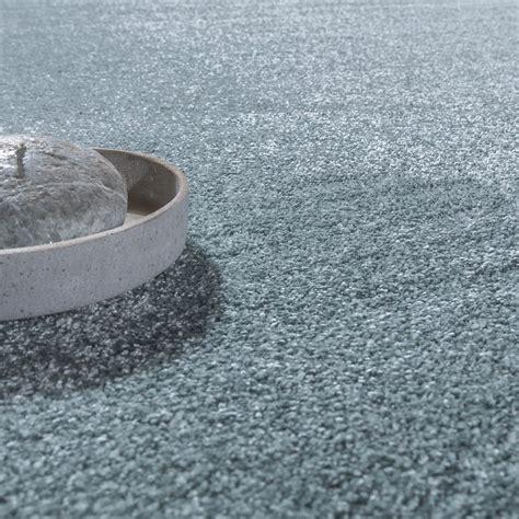 designer rug frieze rugs luxurious shimmer shine effect in - Läufer 80x300