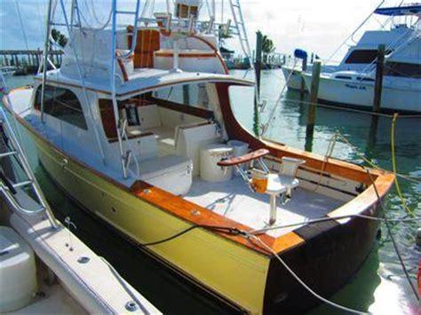 holiday isle marina charter boats first choice charters in islamorada florida us sport