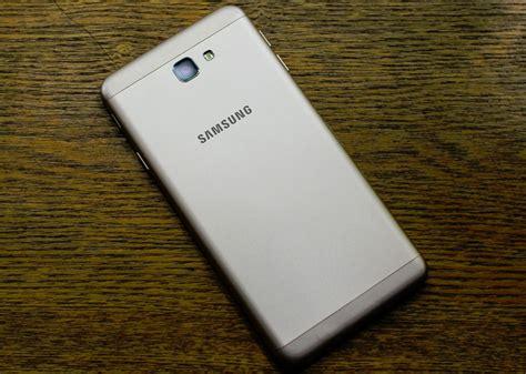 Samsung Galaxy J7 Huamin Ej Line samsung galaxy j7 prime on review impressions gearopen
