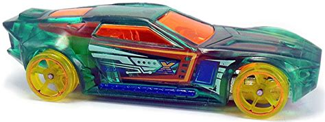 Blitzspeeder Chrome Silver Hw Hotwheels Wheels 1 bullet proof 80mm 2013 wheels newsletter