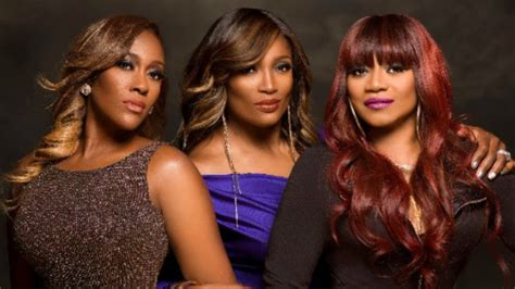 taj from swv bob with highlights swv debuts new single announces release date for next album