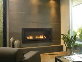 modern fireplace images gas fireplaces and inserts